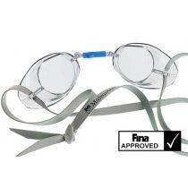 Eredeti Malmsten Svéd úszószemüveg anti-fog