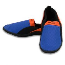 Szörfcipő-CANCUN-sötétkék