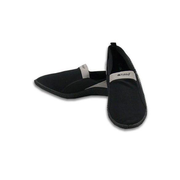 Szörfcipő-CANCUN-fekete