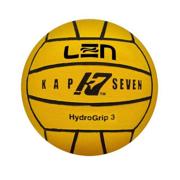 Official LEN Ball K7 3