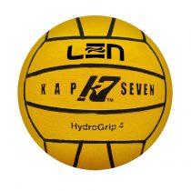 KAP7 labda-W4-hivatalos LEN labda
