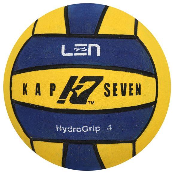 KAP7 labda-W4-kék