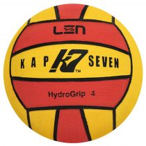 KAP7 labda-W4-piros