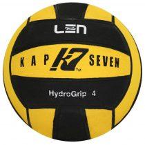 KAP7 labda-W4-fekete