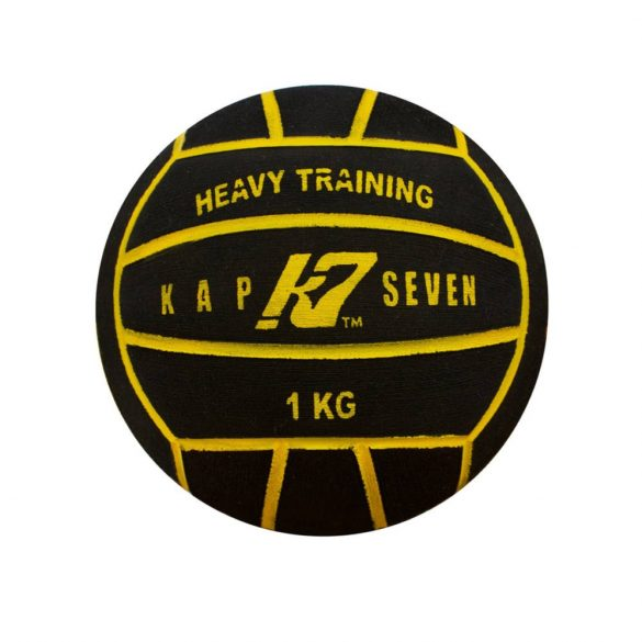 K7 Nehéz Training Ball