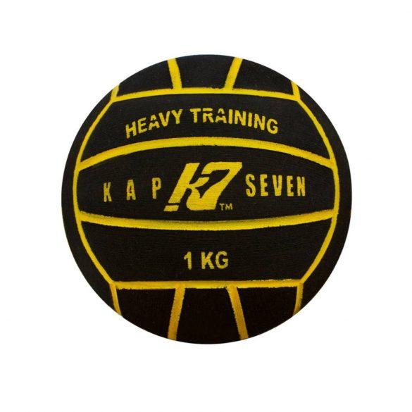KAP7 labda-Nehéz-Training Ball