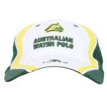 Baseball sapka - Australia