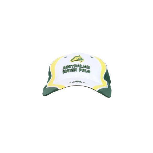Baseball sapka-Australia