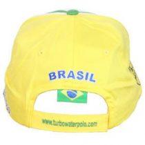 Baseball sapka - Brasil