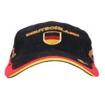 Baseball sapka - Deutschland