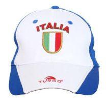 Baseball sapka - Italy