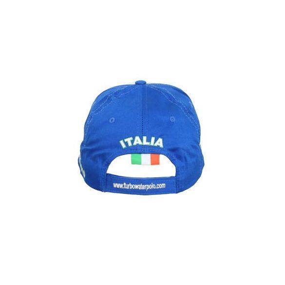 Baseball sapka-Italy