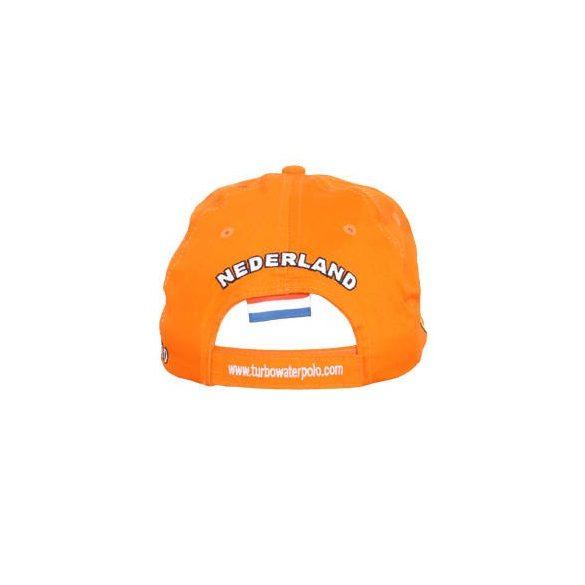 Baseball sapka-Netherland
