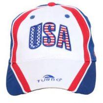 Baseball sapka - USA