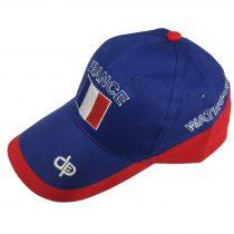 Baseball sapka - Francia