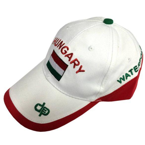 Baseball sapka-Magyar