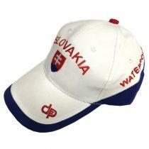 Baseball sapka - Szlovákia