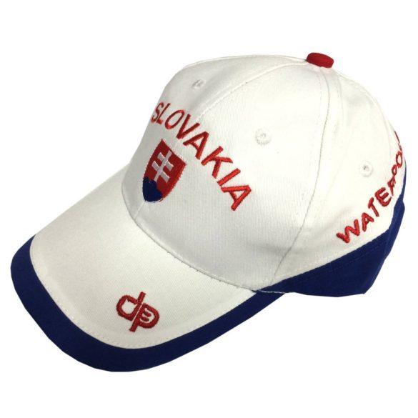Baseball sapka-Szlovákia