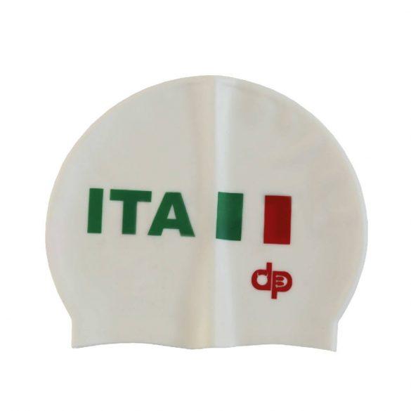 Szilikon úszósapka-Olaszország