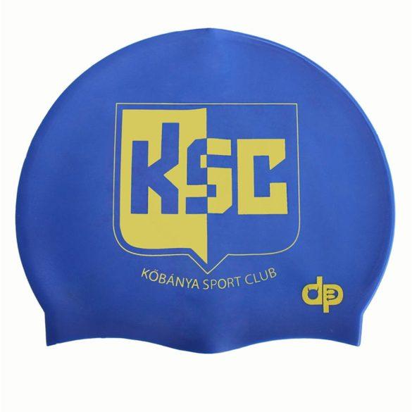 Szilikon úszósapka-KSC
