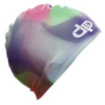Szilikon úszósapka-Multicolor-Purple