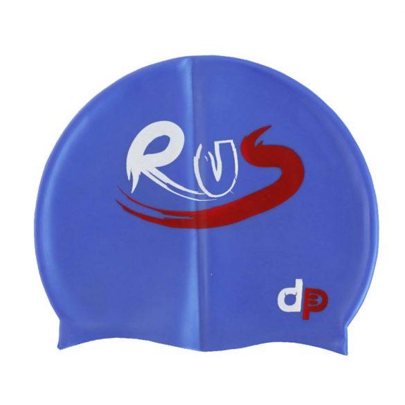 Szilikon úszósapka-Oroszország
