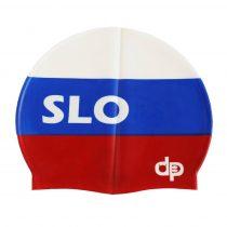 Szinkronúszó szilikon - Szlovénia - 2