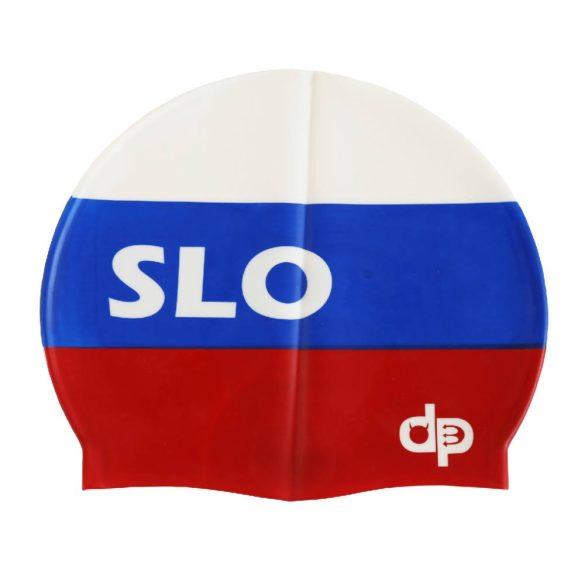 Szinkronúszó szilikon-Szlovénia-2
