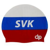 Szinkronúszó szilikon - Szlovákia - 2