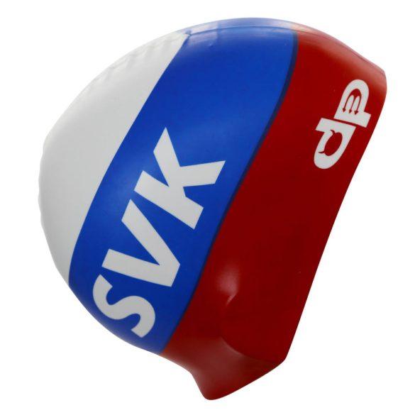 Szinkronúszó szilikon-Szlovákia-2