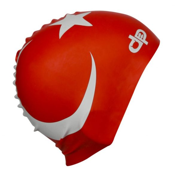 Szinkronúszó szilikon-Törökország-2