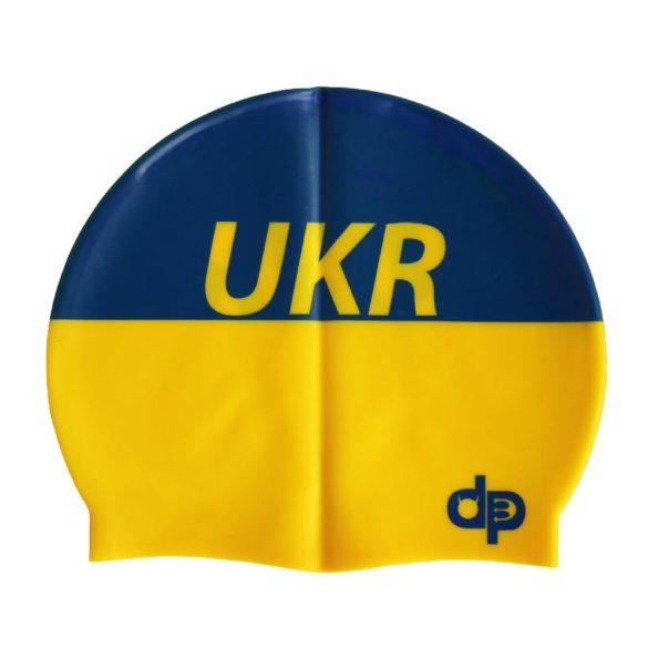 Szinkronúszó szilikon-Ukrajna-2