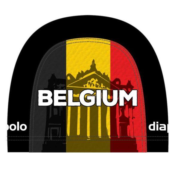 """""""Lycra"""" úszósapka-Belgium"""