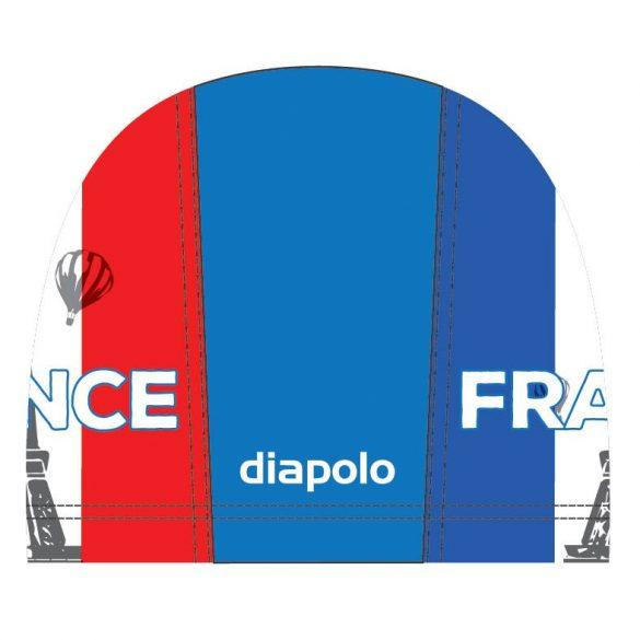 """""""Lycra"""" úszósapka-France"""