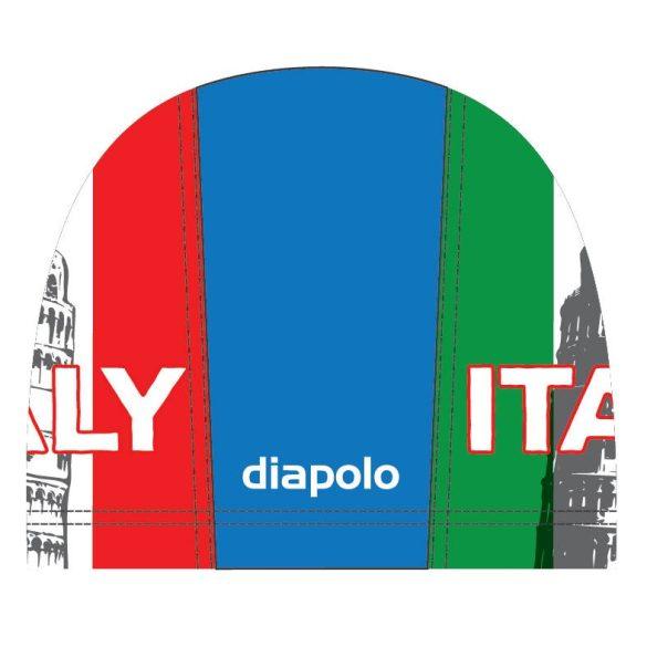"""""""Lycra"""" úszósapka-Italy"""