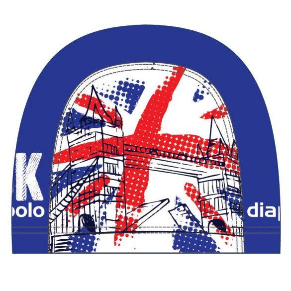"""""""Lycra"""" úszósapka-United Kingdom"""