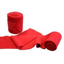 Fásli-piros