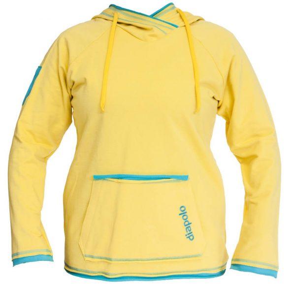 Női pulóver-Hamburg-Diapolo