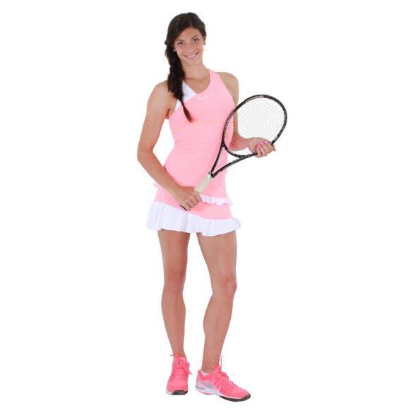 Tenisz dressz-Gold Coast
