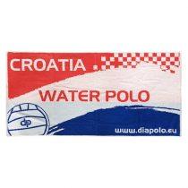 Törülköző - Croatia - WP - 70x140