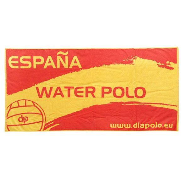 Törülköző-Spain Water Polo (70x140 cm)