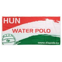 Törülköző-Hungary Water Polo (70x140 cm)