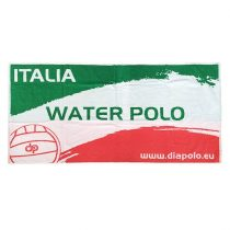 Törülköző - Italia WP 70x140