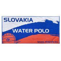 Slovakia WP 70x140