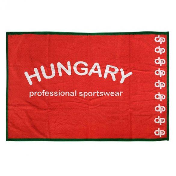 Törülköző-Hungary (100x150 cm)