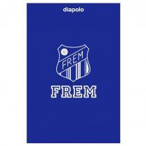 FREM - mikroszálas törülköző - 100x150 cm