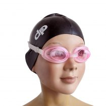 Gyerek úszószemüveg - ÁRÉSZ - rózsaszín