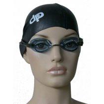 Felnőtt úszószemüveg-Svéd standard-fekete