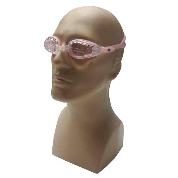 """""""Ossza"""" Úszószemüveg-rózsaszín"""