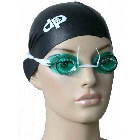 """""""Plutosz"""" Felnőtt úszószemüveg-zöld"""